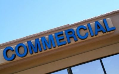 Commercial Property and Casualty Insurance License