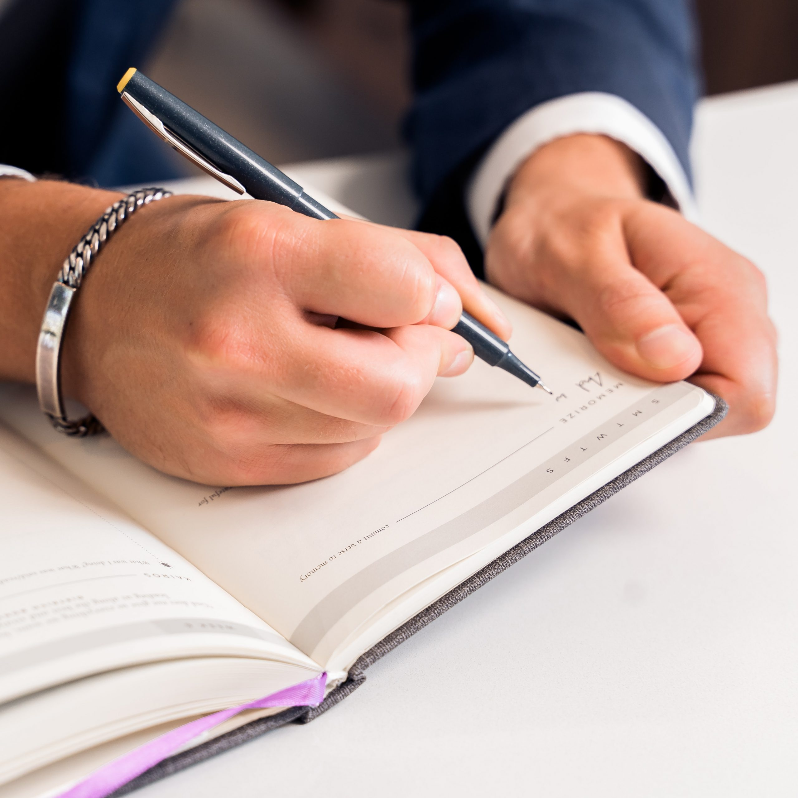 professional liability insurance for counselors